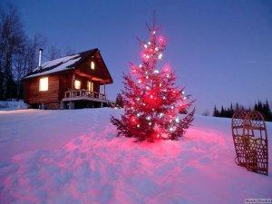 paesaggi-natalizi_0450